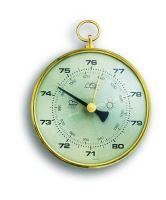 Barometr 102 mm na zavěšení - TFA 29.4003