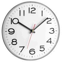 Nástěnné hodiny TFA 60.3017