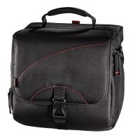 Brašna na foto Hama Astana Camera Bag, 150, black