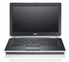 """14"""" Dell Latitude E6420"""