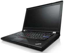 """14"""" Lenovo ThinkPad T420"""