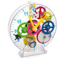 Dětské kyvadlové hodiny GENEVA