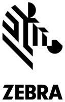 Etikety Zebra/Motorola Nalepovací štítky 76x51, pro termotransfer, 6ks