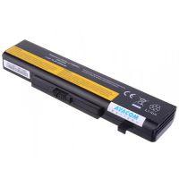 Baterie Avacom pro NT Lenovo G580, Z380, Y580 series Li-ion 11,1V 5200mAh/58Wh - neoriginální