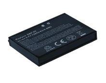 Baterie Avacom ASUS MyPal A636/A632/A639 Li-ion 3,7V 1100mAh / 4,1Wh - neoriginální