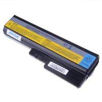 Baterie Avacom pro NT Lenovo G550, IdeaPad V460 series Li-ion 11,1V  7800mAh - neoriginální