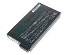 Baterie Avacom pro NT Compaq Presario 1700, 1900 serie , EVO N160 Li-ion 14,4V 4600mAh - neoriginální