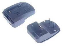 Redukce Avacom k nabíječce AV-MP pro Canon BP-911, 914, 915, 924, 927, 930, 941, 970