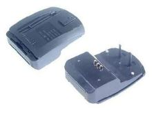 Redukce Avacom k nabíječce AV-MP pro Panasonic CGR-D120/D220/D320/S602