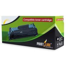 PRINTLINE kompatibilní toner s Brother TN-2120Bk /  pro HL-2140, 2150, DCP-7030  / 2.600 stran, Black