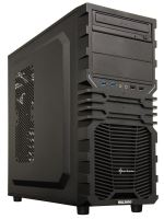 HAL3000 Enterprice Gamer/ Intel i3-7100/ 8GB/ GT 1030/ 1TB/ W10