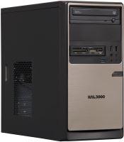 HAL3000 iBronze II (Intel, s.1151)