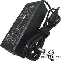 Napájecí adaptér 70W k ntb SONY 16V, 6.5x4.4