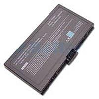 Baterie Li-Ion 11,1V 3100mAh, Grey