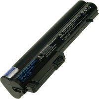 Baterie Li-Ion 10,8V, 6600mAh, Black