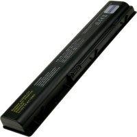 Baterie Li-Ion 14,8V 4400mAh