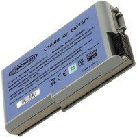 Baterie Li-Ion 11,1V 4400mAh, Grey