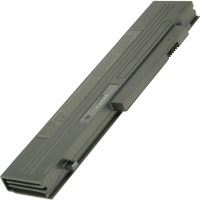 Baterie Li-Ion 7,4V 4000mAh, Medium Grey