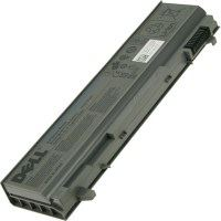 Baterie Li-Ion 11,1V 5850mAh, Grey orig.Dell