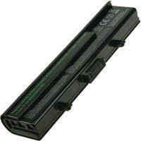 Baterie Li-Ion 11,1V 4600mAh