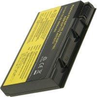 Baterie Li-Ion 14,4V 4600mAh, Black