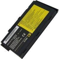 Baterie NiMH 9,6V 4500mAh, Black