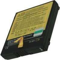 Baterie NiMH 8,4V 3800mAh, Black