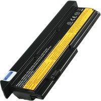 Baterie Li-Ion 10,8V 7800mAh, Black