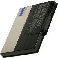 Baterie Li-Pol 10,8V 1600mAh, Black