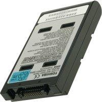 Baterie Li-Ion 10,8V 4800mAh, orig. Toshiba