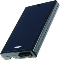 Baterie Li-Ion 14,8V 4000mAh, Dark Grey