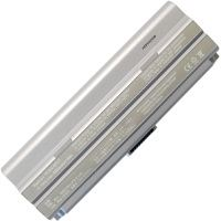 Baterie Li-Ion 11,1V 6900mAh, Silver