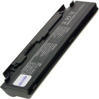 Baterie Li-Pol 7,4V 4800mAh, Black