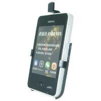 Držák systému FIXER pro Nokia Asha 501,