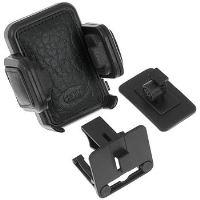 Univerzální držák na palubní desku CELLY Mano pro mobilní telefony a smartphony, adaptér do mřížky ventilace - bez obalu