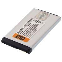 Baterie CELLY pro LG GB250, KF240,245,300, KM380,385,386, 500, KS360,KT520 lion