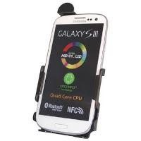 Držák systému FIXER pro Samsung Galaxy S III,