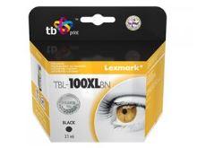 TB kompat.s Lexmark 14N1068E 100XL