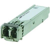 Allied Telesis 100FX (LC) SFP MM 2km AT-SPFX/2