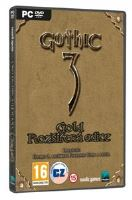 Gothic 3 Gold Enhanced Edition