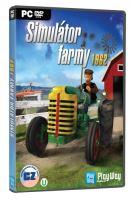 Simulator farmy 1962