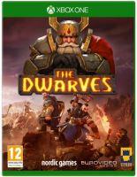 XBOX ONE - The Dwarves