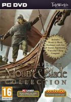 Mount & Blade Complete Collection