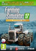 Farming Simulator 17 - Big Bud DLC