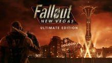 PC - CC: Fallout New Vegas Ultimate Edition