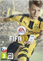 PC CD - FIFA 17