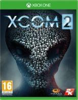 XOne - XCOM 2