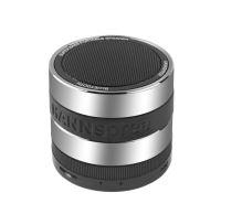 HANNSPREE Bluetooth reproduktor Fortissimo