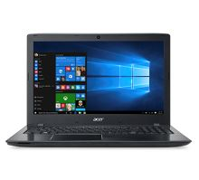 Notebook Acer Aspire E15 (NX.GL9EC.001)