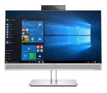 "HP EliteOne 800 G3 23.8"" i3-7100/4GB/500GB/DVD/3NBD/W10P"